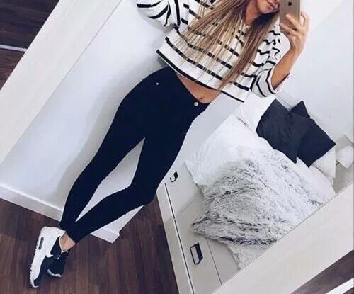 http://weheartit.com/entry/229469016