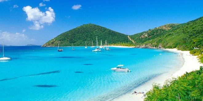 http://vilagutazo.net/media/2014/04/09/brit-virgin-szigetek-a-termeszet-kicsiny-titkai/