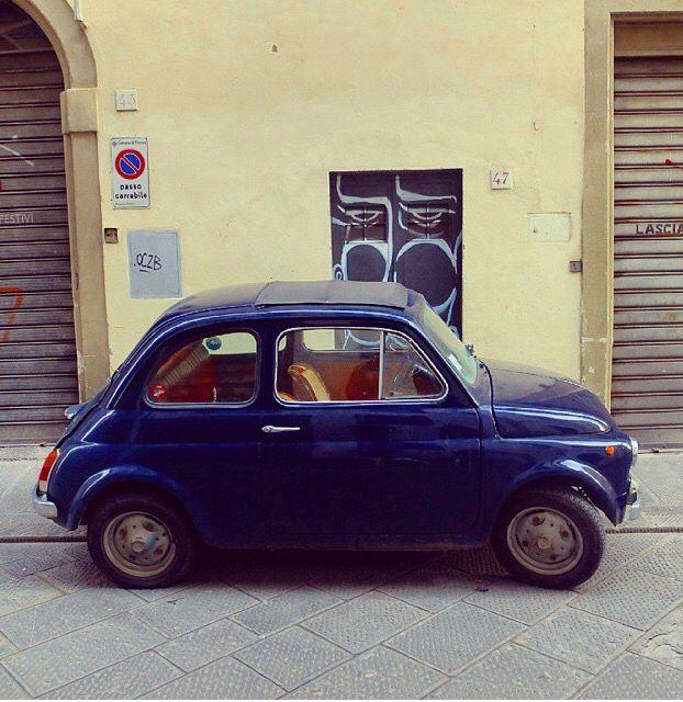 17 Best Images About Ma Collec' De Fiat 500 On Pinterest