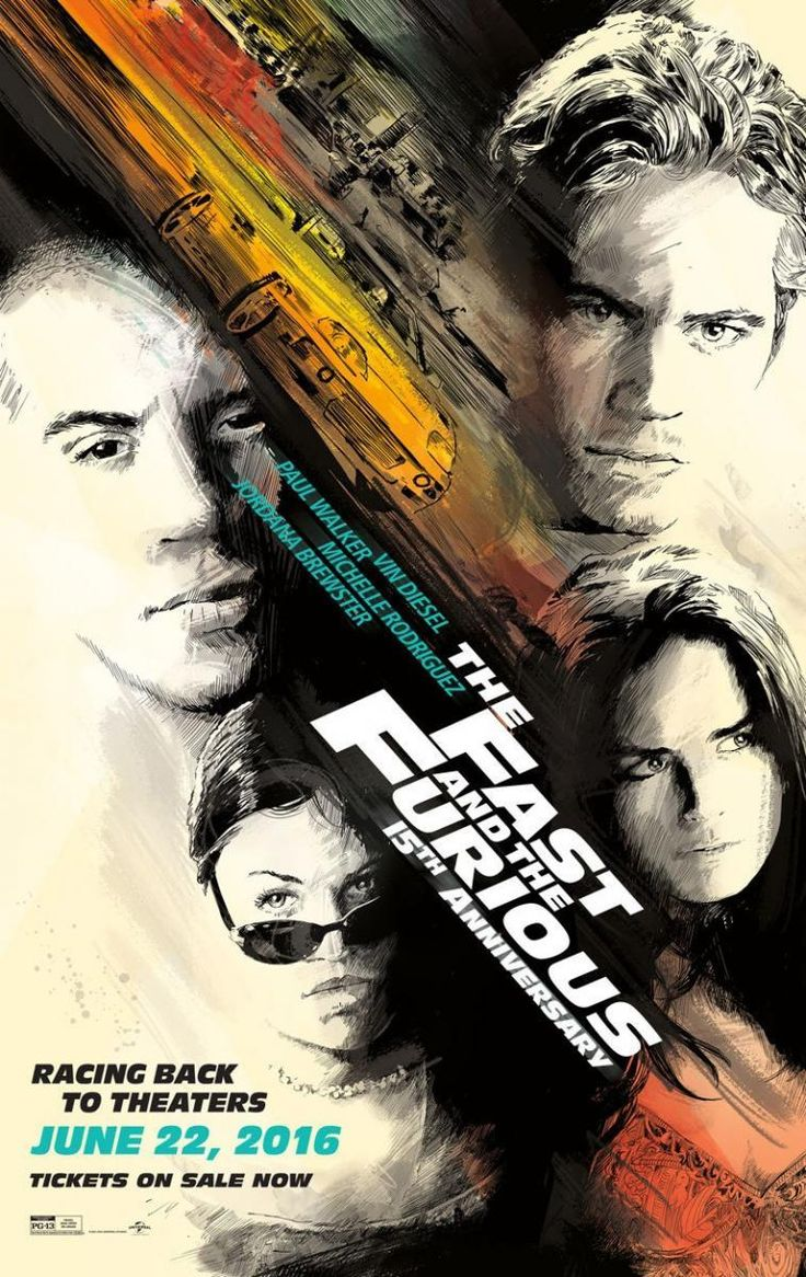 Fast furious a todo gas atodogas fastandfurious paulwalker vindiesel