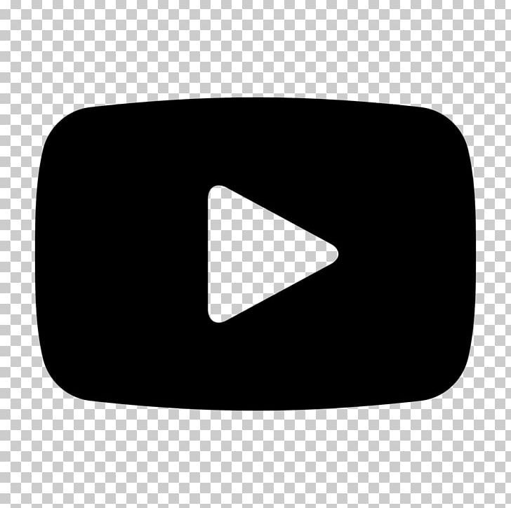Youtube Logo Computer Icons Png Angle Black Blog Computer Icons Download In 2021 Youtube Logo Computer Icon App Icon