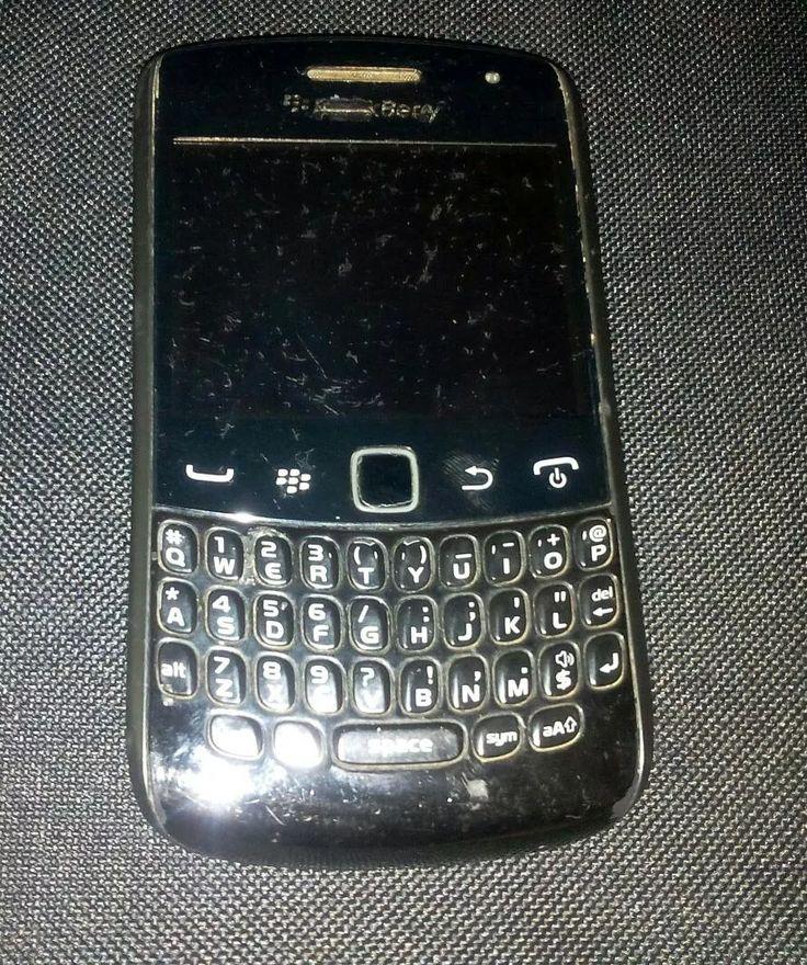 blackberry9360