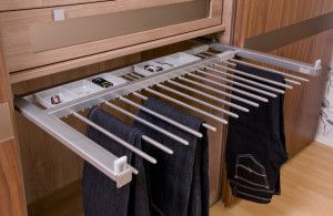 accesorios-muebles-36