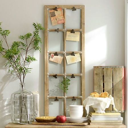 Best 25+ Collage frames ideas on Pinterest | Wall picture ...