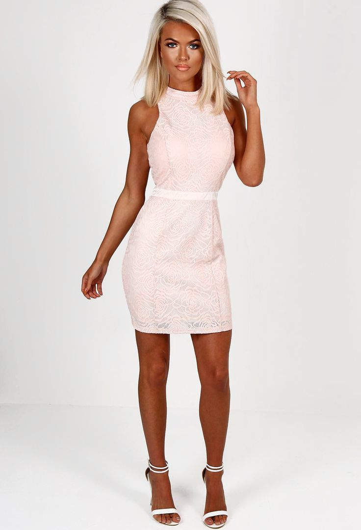 http://www.pinkboutique.co.uk/joanie-nude-lace-mini-dress.html
