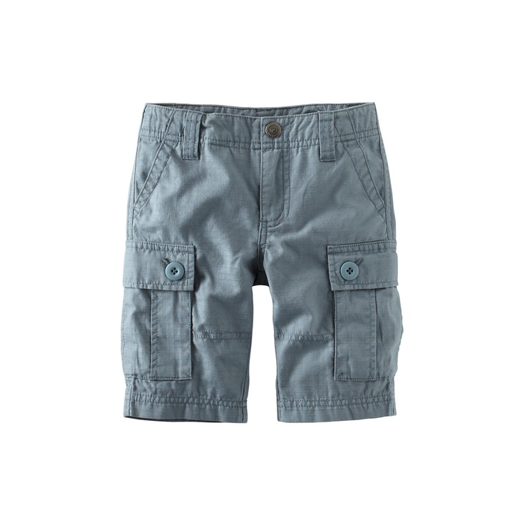 Cutest cargo pantsTeas Collection, Cargo Shorts, Ripstop Cargo, Babyboy Infants, Collection Babyboy, Infants Ripstop, Baby Apparel, Baby Boy, Little Boys