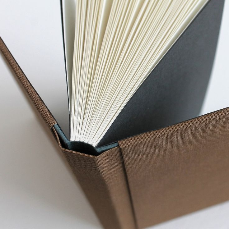 503 Best Images About Bookbinding Tutorials On Pinterest