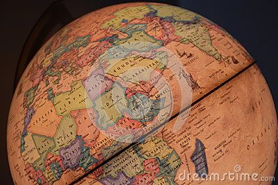 Afghanistan arab arabia atlas boundary class close continent country earth east educate education