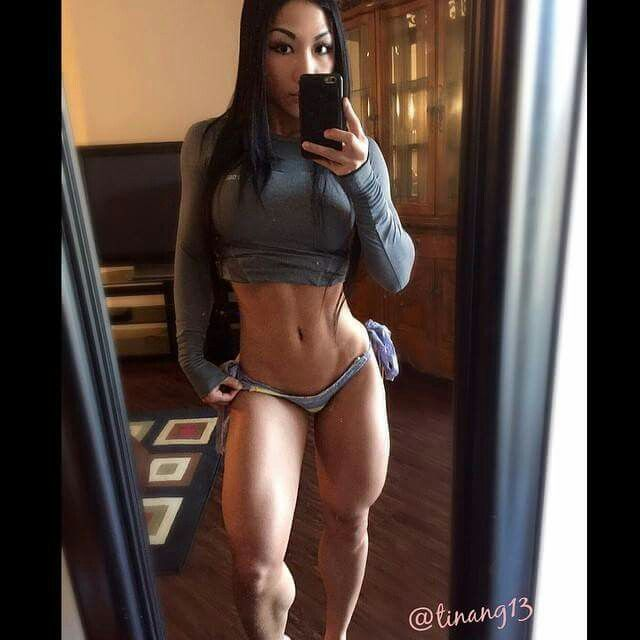 #legs #perfect   mujeres   Pinterest   Legs, Sporty girls