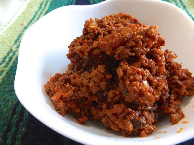 本格タコス メキシコ料理レシピ サルサソース トルティージャ作り方