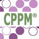 Certified Physician Practice Manager (CPPM ®): A New Career Opportunity