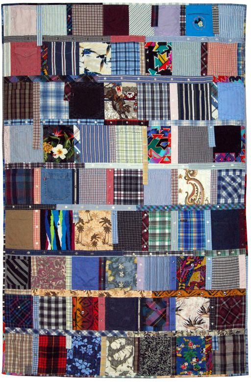 1000 Images About Quilting Masculine On Pinterest