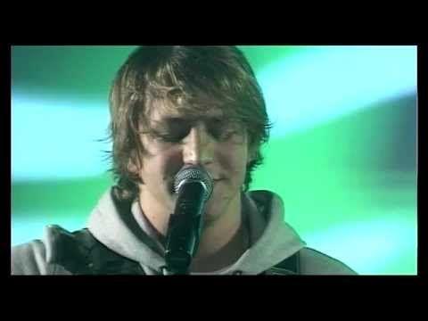 Tomáš Klus - Nenávratná - YouTube