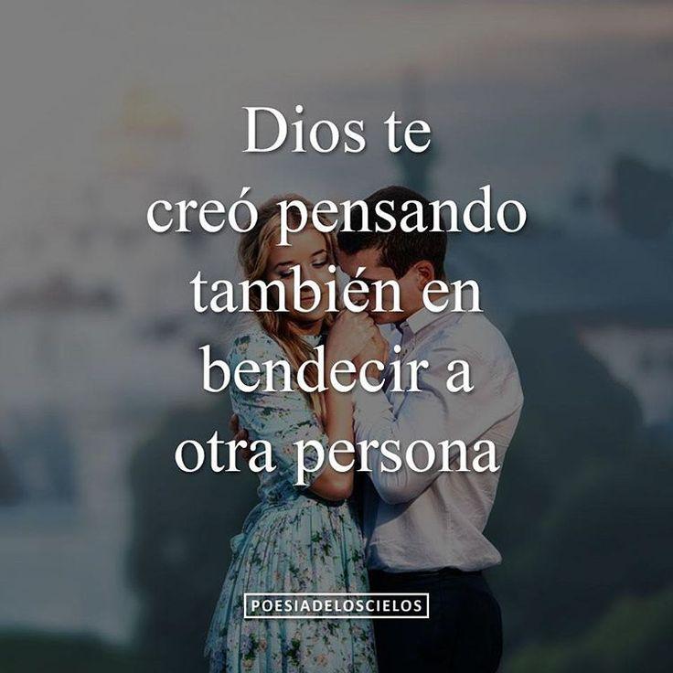 Amén. Dios te ama Etiqueta a una persona especial.  Comparte esta imagen en…
