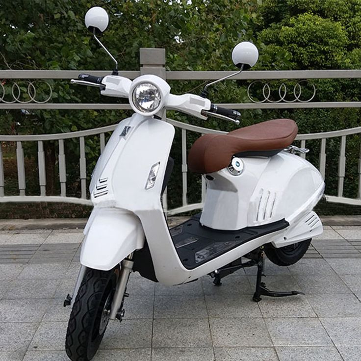 Bluera brand Athena X4-2 vespa new scooter india price for sale