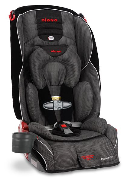 22 best convertible car seats images on pinterest convertible car seats babies stuff and baby. Black Bedroom Furniture Sets. Home Design Ideas