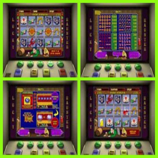 Слот лото игровой автомат игровые автоматы дровосек играть