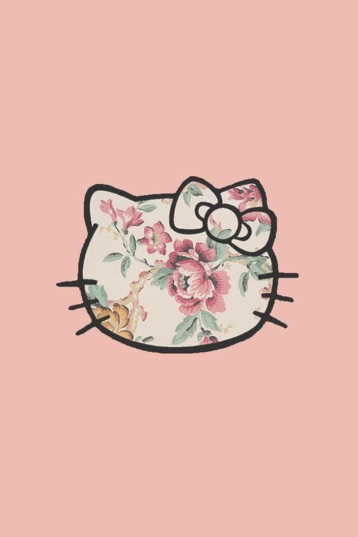 best Hello Kitty Wallpapers images on Pinterest