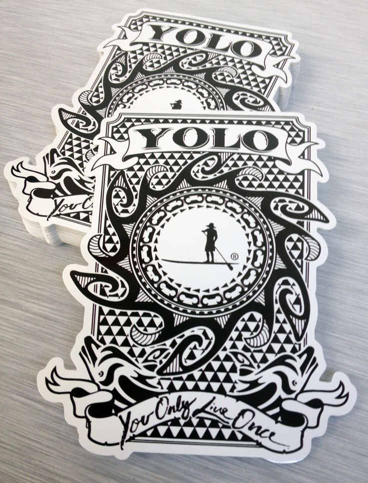 Best Vape Labels Images On Pinterest Vape Outdoor And Vinyls - Promotional custom vinyl stickers cheap