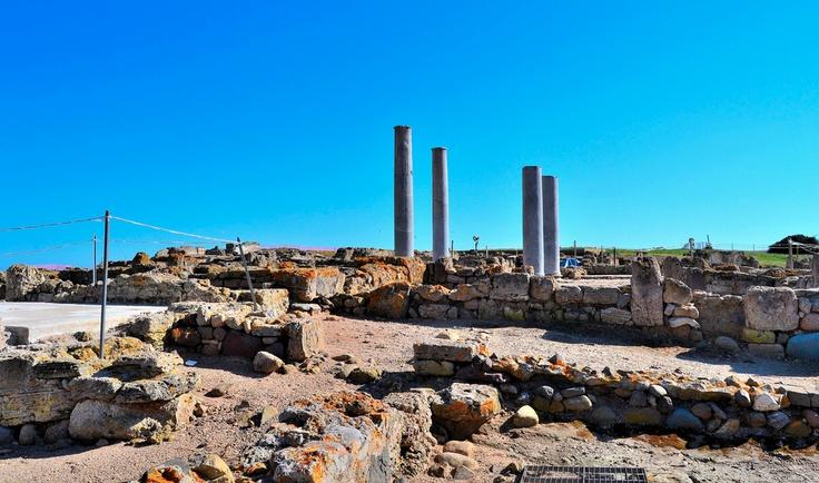 Città Archeologica