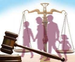 ABOGADOS EN TIJUANA ASESORIA GRATUITA DIVORCIOS (AV.Rio Nazas 2388-101. COL.Revolucion Tijuana Baja)