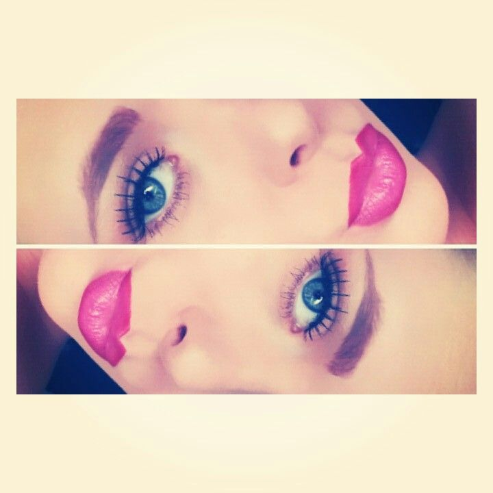 Makeup #Makeup #Me #EssentialBeauty #BeautyBay #LoveIt