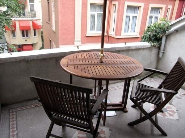 #8 Apartment vacation rental in Istanbul from VRBO.com! #vacation #rental #travel #vrbo