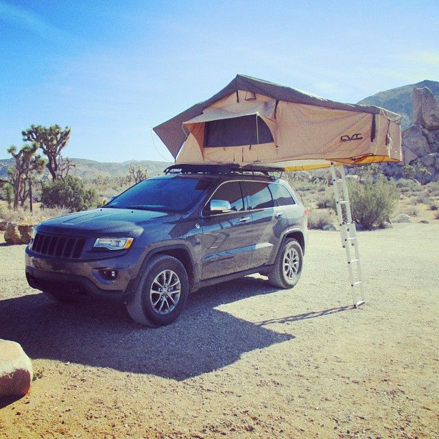 Jeep Grand Cherokee Limited 2014: 1000+ Ideas About Grand Cherokee 2014 On Pinterest