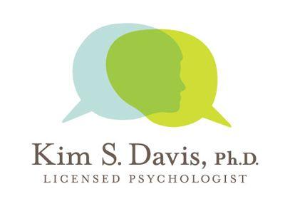 psychology logo - Google zoeken