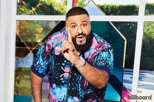 I M The One Dj Khaled Featuring Justin Bieber Quavo Chance The Rapper Lil Wayne Mp3 Download