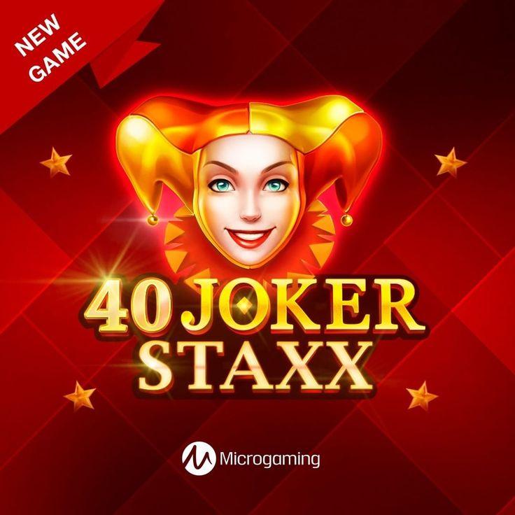 Casino free spins 21 privee