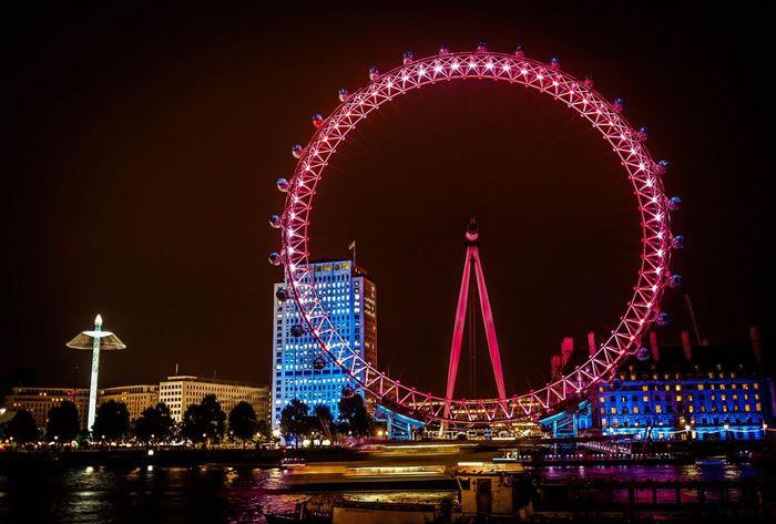 London-Eye more on www.deviato.com