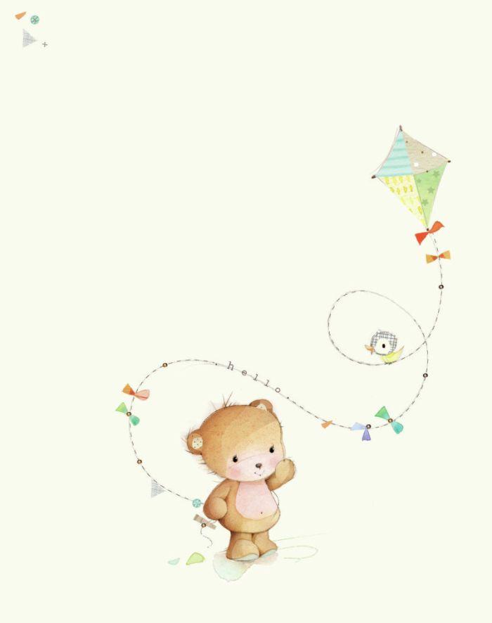Lynn Horrabin - bear with kite.jpg
