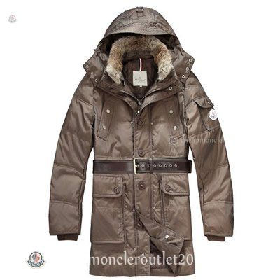 outlet moncler italia