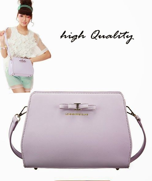 [KOREAN BAG] 9886bb4 purple  Price	 Rp 315.000  Weight	1.3 Kg  Made In.	Korea Detail	 KULIT BERKUALITAS TINGGI (BELANJA 2PCS DISKON RP-10.000 MODEL BOLEH CAMPUR) Avaibility	Pre-Order  EBAKIENSHOP.BLOGSPOT.COM to another question, please contact us FB Page: Ebakien_Shop 08997373464 PIN BB : 747ABB10 Kakaotalk : 13EA5T/08997373464 What' app : 08997373464 Wechat ID : elshaukie / 08997373464 Line iD : elshaukie / 08997373464 db_shop@ymail.com @Db2shop