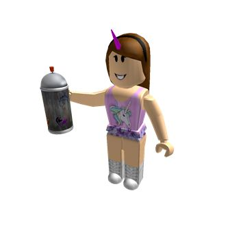 17 Best Images About Roblox On Pinterest Football