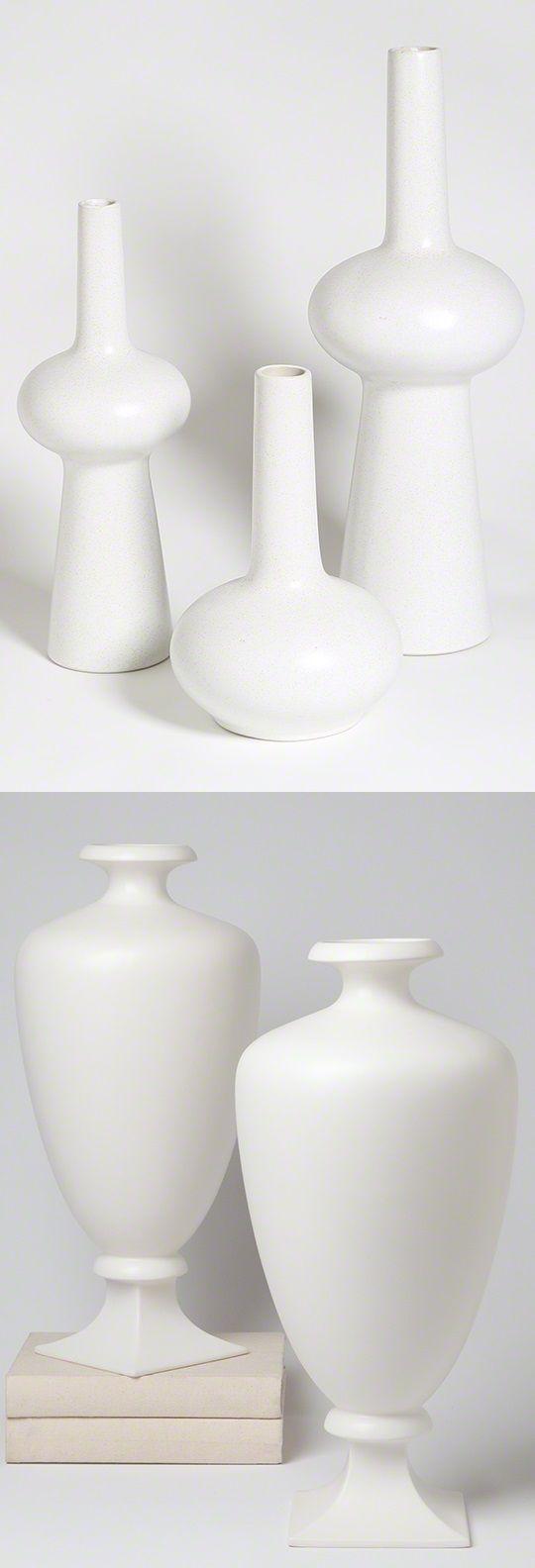 113 best white vases images on pinterest ceramic vase white vases white vase white vases for sale white bowls white bowl reviewsmspy