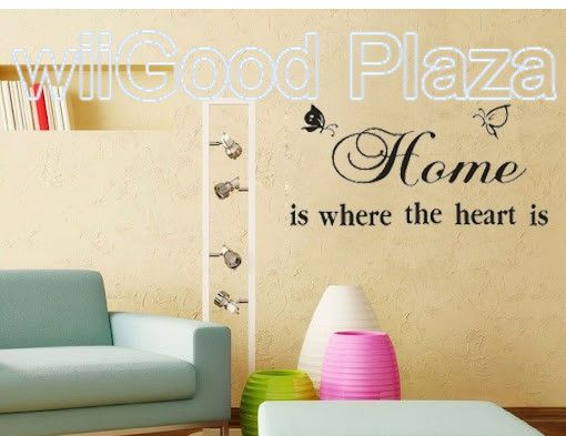 21 best Wall decor sticker images on Pinterest | Wall decor stickers ...