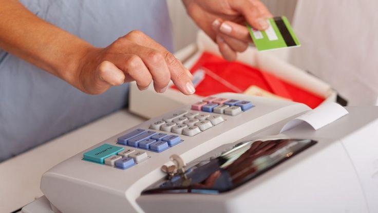 Ministerstwo Rozwoju chce, by od 2018 roku w życiu handlowców i konsumentów…