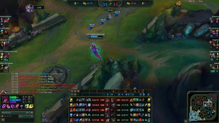 1v4 nash steal  triple got no friends to share it with hope someone enjoys :3 https://www.youtube.com/watch?v=x1Z70w0YR9A&feature=youtu.be #games #LeagueOfLegends #esports #lol #riot #Worlds #gaming