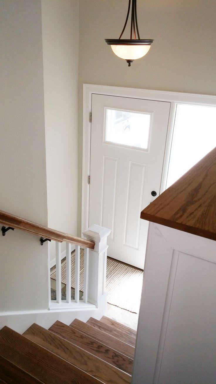 69 best split entry design images on pinterest split for Split foyer