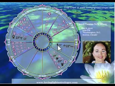 Taurus May 2016 – Astrology for Taurus Daily Astrology Message  …
