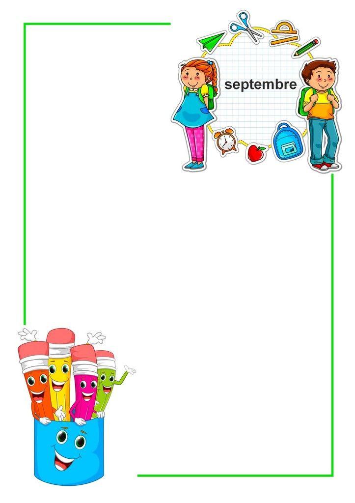 - fiche collage des photos des loulous pour le mois de septembre, vous pouvez la télécharger en cliquant sur l'imprimante ! A bientôt ....