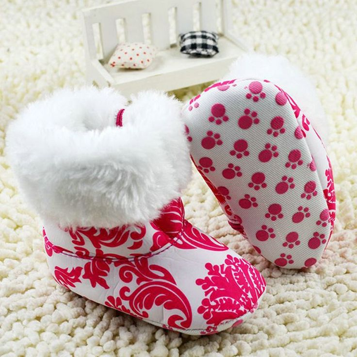 Superb Warm Winter Baby Ankle Snow Boots Baby shoes, newborn baby shoes, toddler shoes, infant shoes, baby girl shoes, baby boy shoes, baby booties, baby sandals, baby sneakers, kids shoes, newborn shoes, baby slippers, infant boots, baby girl boots, baby moccasins, infant sandals, infant sneakers, baby shoes online, shoes for babies, newborn baby girl shoes, cheap baby shoes, baby walking shoes, infant girl shoes, toddler sandals, cute baby shoes, infant boy shoes, baby boots
