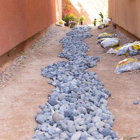 The 25+ best Drainage solutions ideas on Pinterest | Patio ...