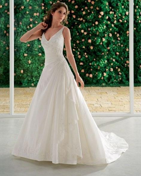 Wholesale vintage prom dresses - Weddingdressmix.net