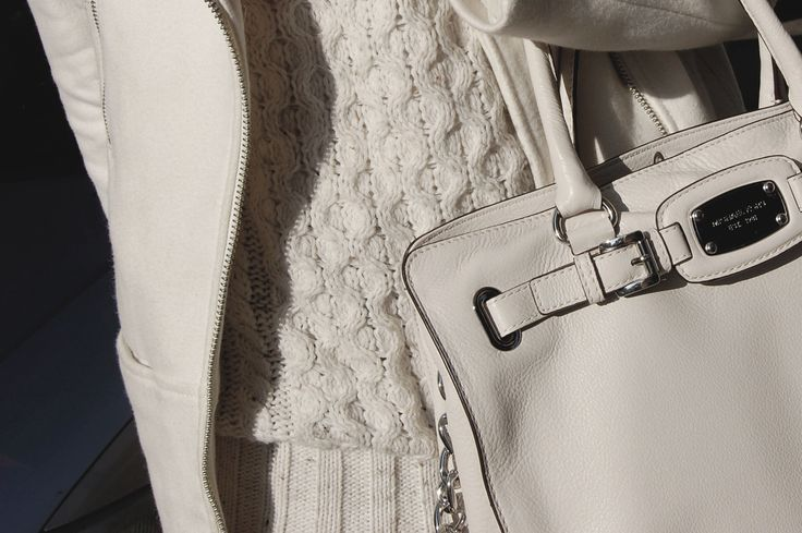 MICHAEL Michael Kors Tote - Gather Shoulder Bag