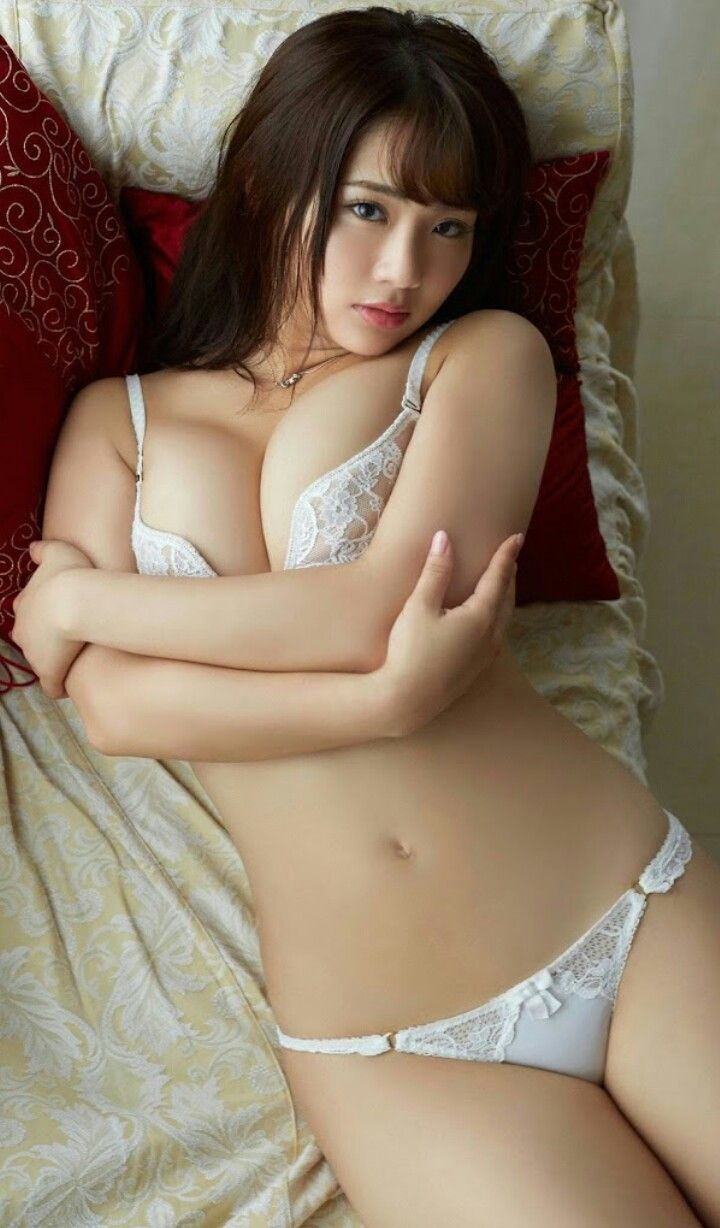 Phrase cute japanese girls lingerie can