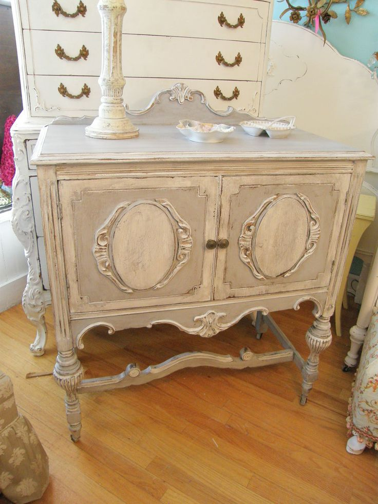 17 best ideas about shabby chic sideboard on pinterest shabby chic buffet aqua painted. Black Bedroom Furniture Sets. Home Design Ideas