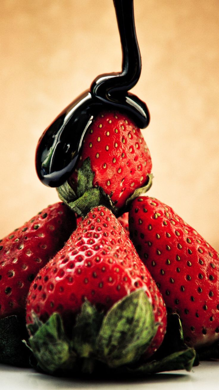 36 best Strawberries Dipped images on Pinterest | Desserts ...